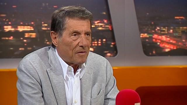 Im Gedenken an Udo Jürgens