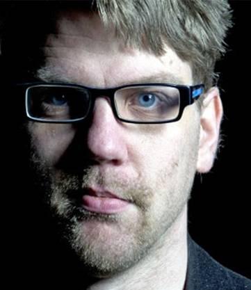 *Øyvind Strømmen lebt im norwegischen Bergen. Er ist Verfasser eines Buches über die Nachwirkungen des Faschismus und betreibt einen Blog.