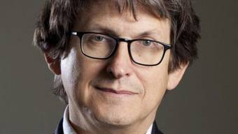 "Alan Rusbridger vom ""Guardian"" (Archiv)."