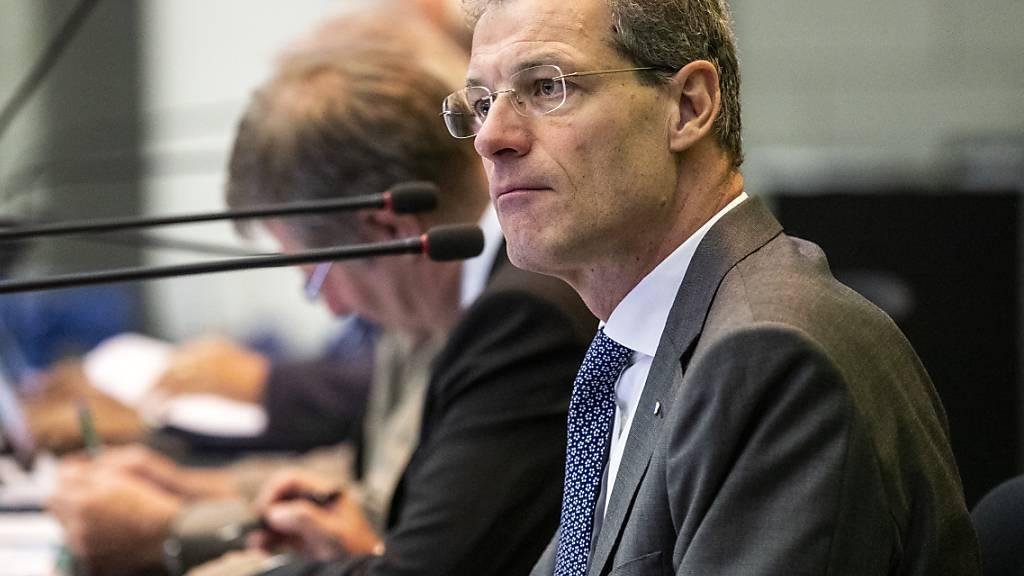 Elf Luzerner Gemeinden fordern vom Regierungsrat Korrekturen