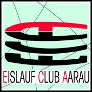 Eislaufclub  Aarau