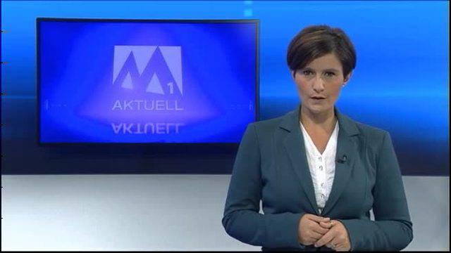 Nach Horrorunfall: Der Reifentest!