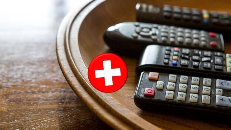 Schweizer Film-Portale im Test: Welches kann es mit Netflix aufnehmen?