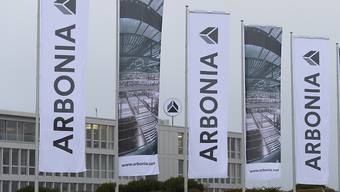 Bauzulieferer Arbonia verlagert die Produktion von Heizkörpern von Belgien nach Deutschland und in die Niederlande. Die Verlagerung kostet 80 Stellen.(Archivbild)