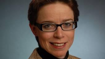 Karin Heimann