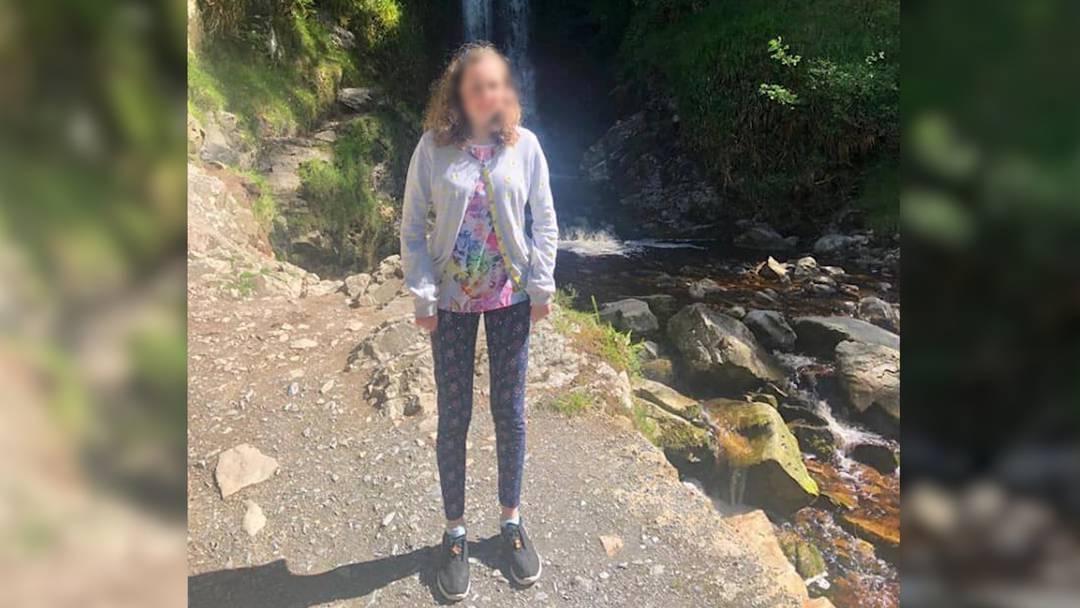 Leiche bei der Suche nach Nora in Malaysia gefunden