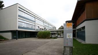 In Langendorf fehlt Schulraum.