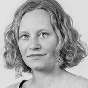 Noemi Lea Landolt