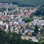 Jung und dynamisch: Das Dorf Trimbach hat zwar eine ländliche Idylle, doch seine Ausgabestrukturen gleichen jener einer Stadt.