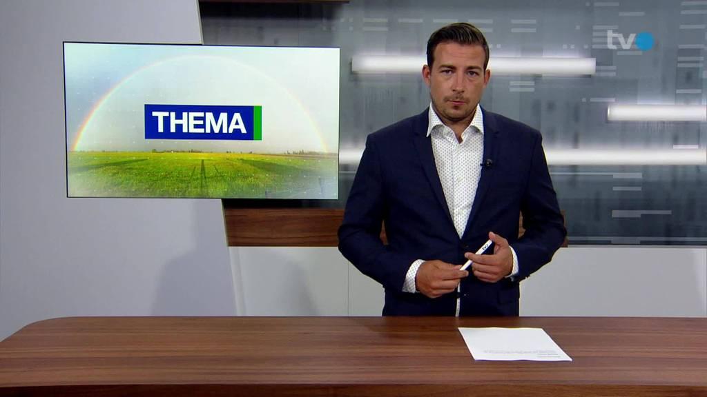 +41 Spezial: Schweizer Jenische in der Lockdown-Krise