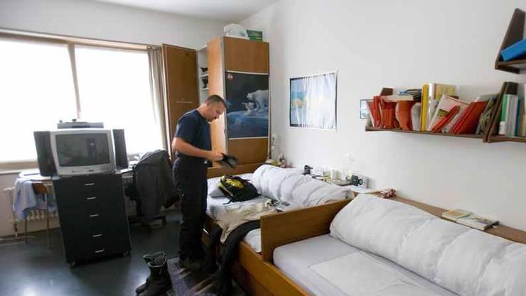 Baselbieter Staatsangestellte können künftig auch von zuhause arbeiten