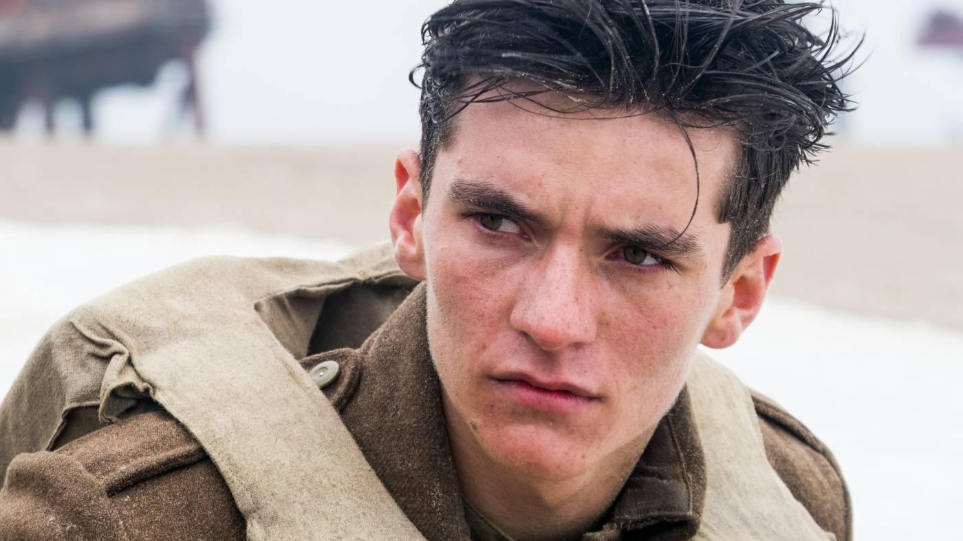 Kinotipp: Dunkirk