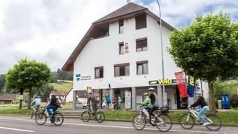 Staffelbach soll für eine halbe Million Franken eine neue Dorfchronik erhalten.