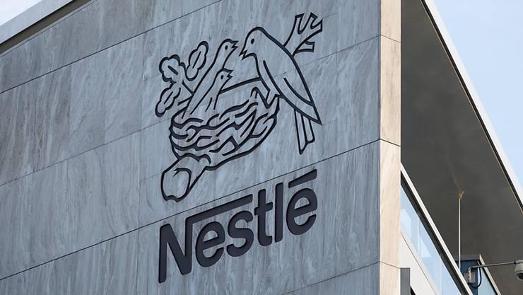 Nestlé trennt sich nach fast 40 Jahren von Daylong.