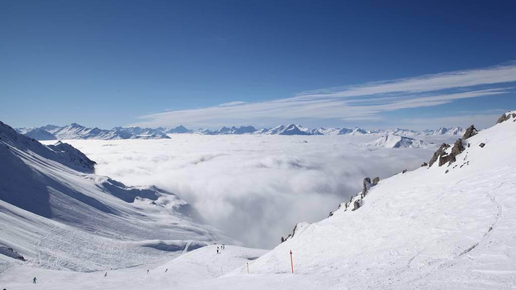 Veröffentlichen Sie Ihre Schnee- und Pistenberichte auf radiopilatus.ch