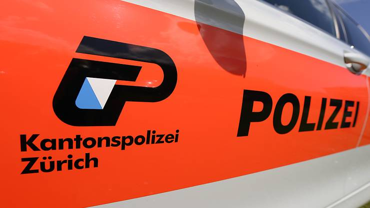 Ein Mann wollte in Zürich einer Frau zu Hilfe eilen und wurde ausgeraubt. (Symbolbild)