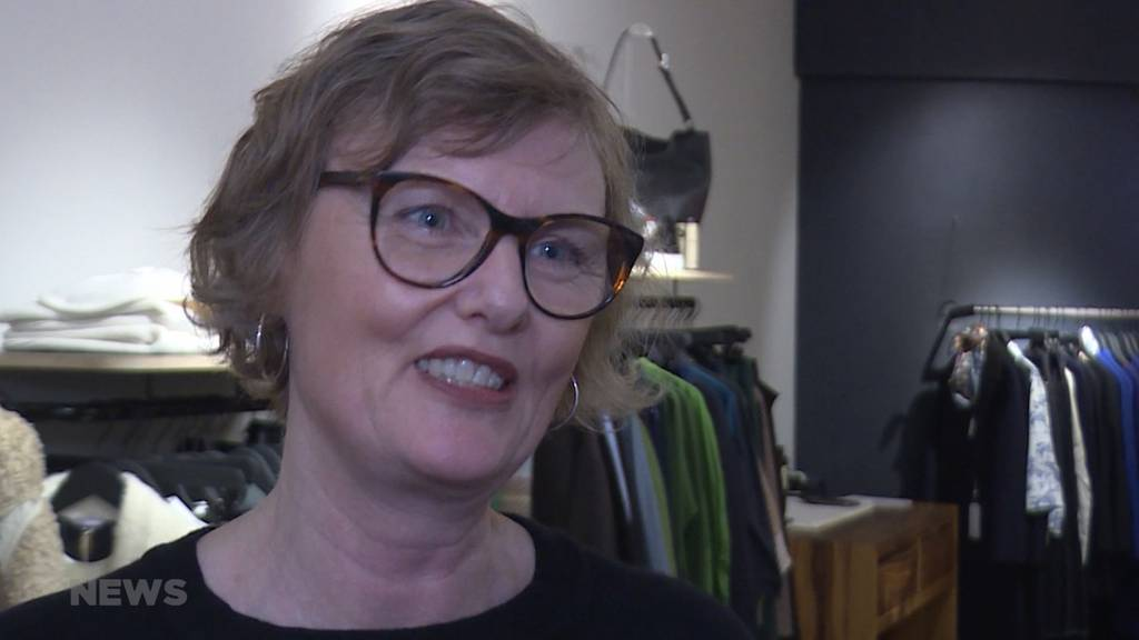 Ladenbesitzer kritisieren längere Ladenöffnungszeiten