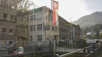 Zu Beginn der Uhrenproduktion im Waldenburgertal wurde noch mit Radium gearbeitet. (Symbolbild)