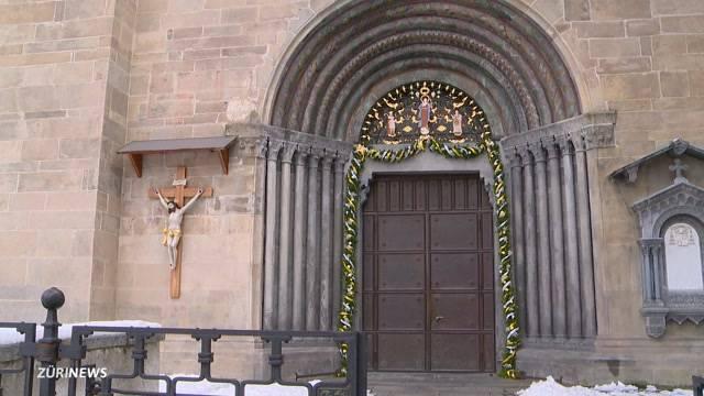 Projekt: Bistum Zürich
