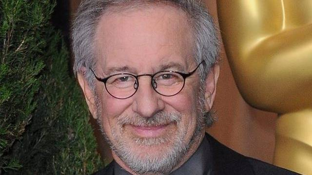 """Spielbergs Kommentar zu """"Star Wars"""": """"Das ist nicht mein Genre"""" (Archiv)"""
