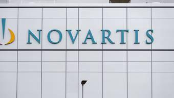 Der Novartis-Konzern hat in den USA einen Patentstreit verloren - nun will das Unternehmen in ein Berufungsverfahren gehen. (Archivbild)