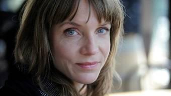 Daniela Martin wird neue Geschäftsführerin der Basel Sinfonietta.
