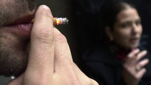 Obama unterzeichnet neues Tabakgesetz