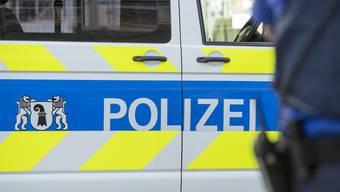 Der Untersuchungsbericht zum Polizei-Spitzel-Fall kritisiert, die Polizeileitung habe zu wenig unternommen, um grundsätzliche Datenschutz-Probleme zu lösen.