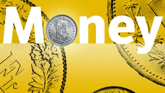 """""""Money» - der tägliche Börsenblog von François Bloch."""