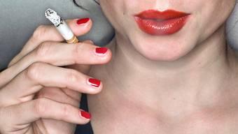 Schweizweit machen über 8300 Lernende mit beim rauchfreien Lehrjahr. Attraktive Preise geben den Anreiz das Jahr auch wirklich durchzuziehen.