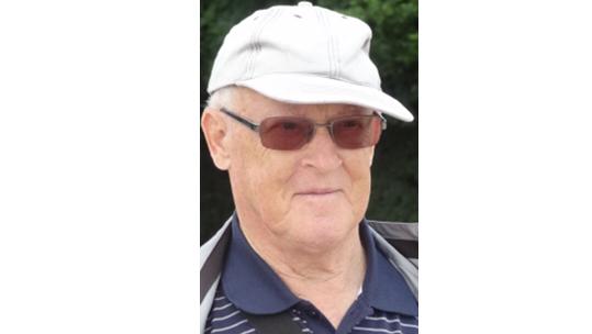 Anton Risi wird seit Dienstagnachmittag vermisst.