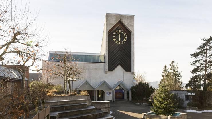 Die Reformierte Kirchgemeinde Zürich entstand erst Anfang 2019 durch den Zusammenschluss der 32 Kirchgemeinden der Stadt Zürich und der Kirchgemeinde Oberengstringen. (Archiv)