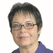 Dagmar Heuberger
