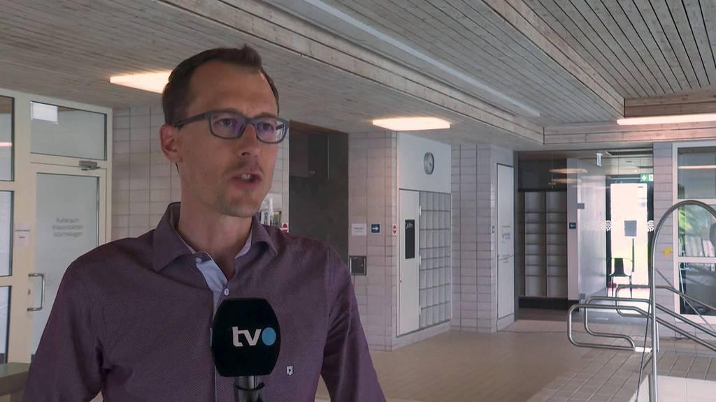 Lockerungen: So reagieren Wirte und Badbesitzer