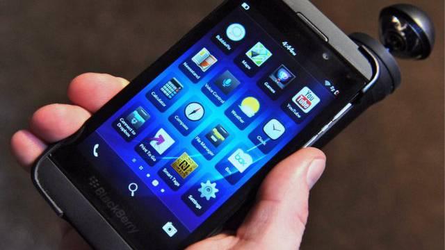 SIX will ein Zahlungssystem für Handys lancieren