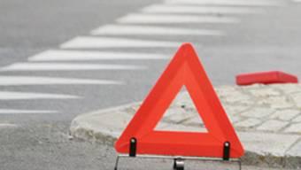 Tödlicher Unfall im Kanton Waadt (Symbolbild)
