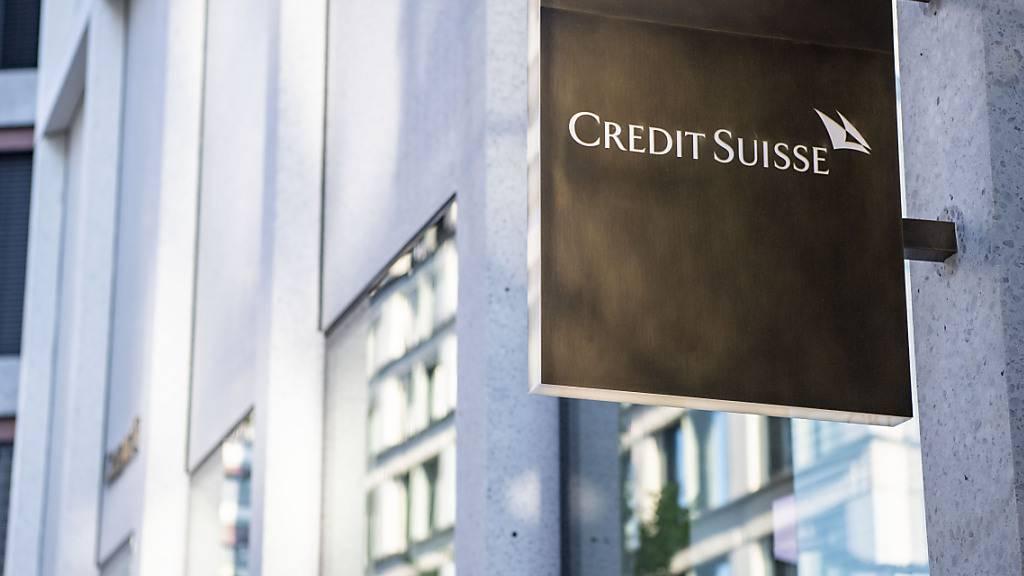 SNB: Grossbanken gut aufgestellt für aktuelle Herausforderungen