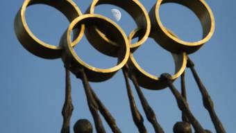 """Die französische Justiz ermittelt nach Informationen von """"The Guardian"""" wegen Unregelmässigkeiten bei der Olympia-Vergabe 2016 und 2020"""