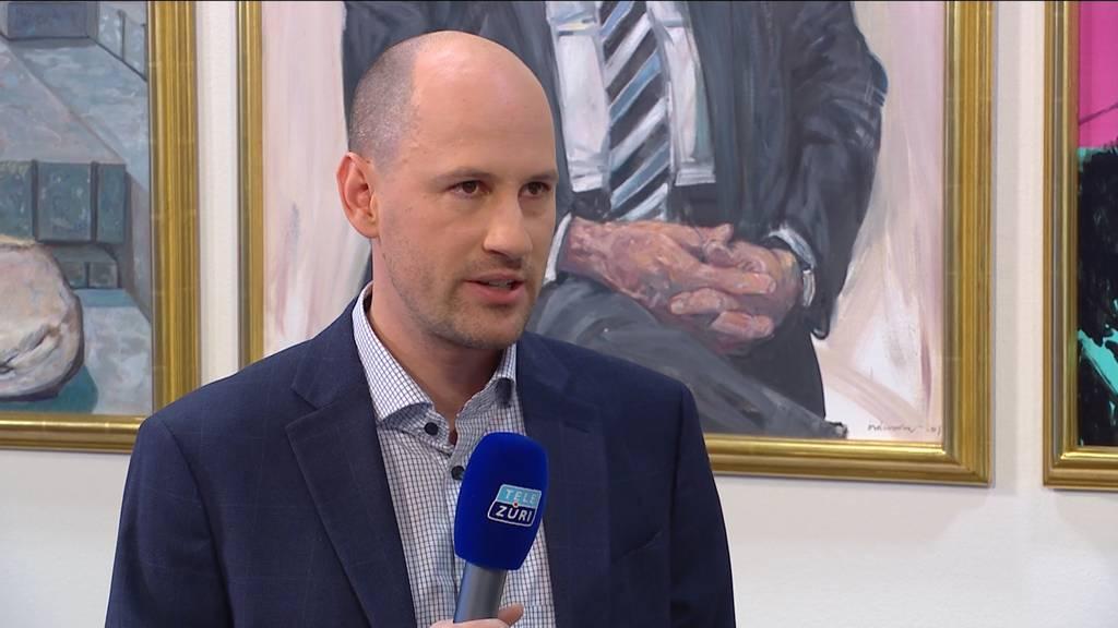 Matthias Steimer: «Ständerat bleibt Mitte-Links-Kammer»
