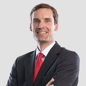 Thomas Sauter-Servaes ist Professor an der Zürcher Hochschule für Angewandte Wissenschaften (ZHAW).