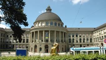 Die Eidgenössische Technische Hochschule Zürich lässt die Mobbing-Vorwürfe gegen eine Professorin untersuchen.
