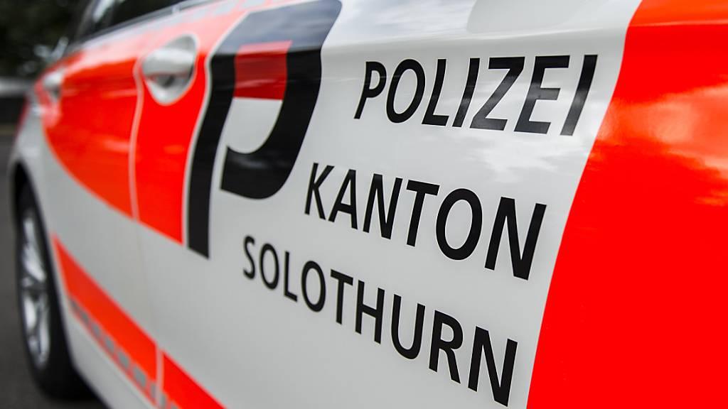 Passanten stoppen Dieb – mutmasslicher Komplize wird in Neuenburg festgenommen