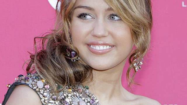 Miley Cyrus war in John Lennon verliebt