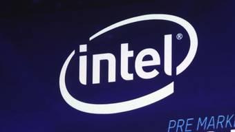 Der amerikanische Intel-Konzern versucht mit einer Akquisition in Israel, ein Standbein im Markt für Robotertaxis aufzubauen. (Archivbild)