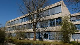 Bei der Kantonsschule Limmattal kann auf die gute Mitarbeit der Schülerinnen und Schüler gezählt werden. (Archivbild: 1.4.2020)