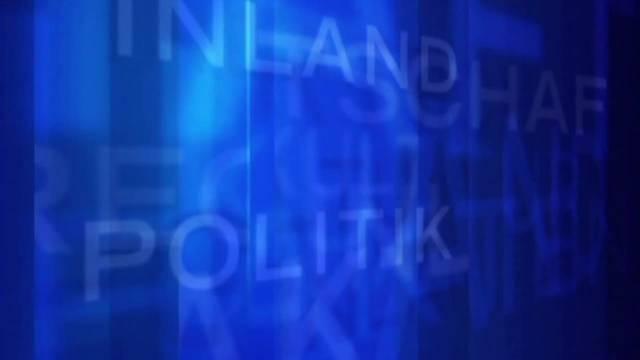 News — Donnerstag, 28. Juli 2016 — Ganze Sendung