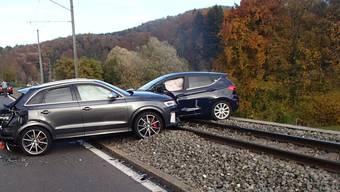 Unfall Rudolfstetten (5)