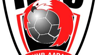 HSC_Suhr-Aarau_Logo_4f.jpg