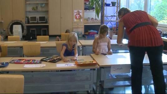 Die Tage der Aargauer Schulpflege könnten gezählt sein.