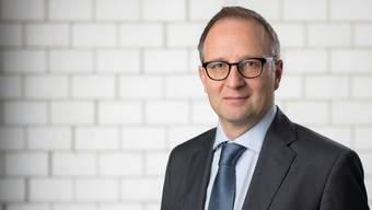 Matthias Guggisberg